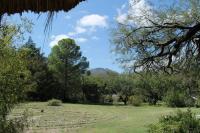 El Remanso, Мини-гостиницы - Capilla del Monte