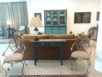 Apartamentos Trindade, Appartamenti - Florianópolis
