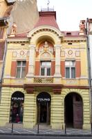 Studio Premium Mureșenilor, Apartments - Braşov