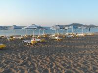 Kastri Boutique Beach, Apartments - Faliraki