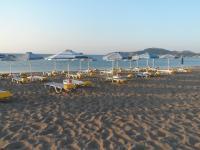Kastri Boutique Beach, Ferienwohnungen - Faliraki