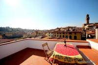 Apartments Florence Neri Terrace, Appartamenti - Firenze