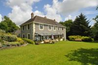 St Lawrence Country Guest House (B&B)