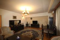 Sayat Nova Apartment and Tours, Appartamenti - Yerevan