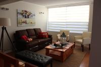 Apartamento Reñaca Suites, Apartmanok - Viña del Mar