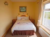 Cottage 171 - Clifden, Holiday homes - Clifden