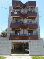 Edificio Gian Luca /Praia do Morro, Apartments - Guarapari