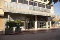 El Hostal del Abuelo, Hotely - Termas de Río Hondo