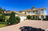 The House at Reunion Resort, Villas - Kissimmee