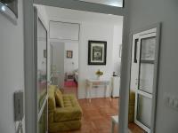 Apartment Hercegovacka 90, Ferienwohnungen - Podgorica