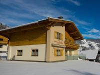Landhaus Zehentner, Appartamenti - Saalbach Hinterglemm