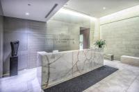 Republic on Roehampton Avenue - Furnished Apartments, Apartments - Toronto
