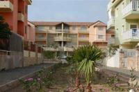 Sunrise Residence, Ferienwohnungen - Santa Maria