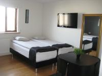 Quality Apartment, Apartmány - Keflavík