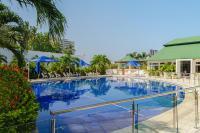Sánha Plus Hotel, Hotels - Santa Marta