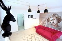 Soho Apartment, Ferienwohnungen - Galaţi