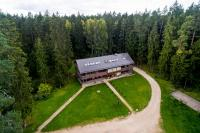 Taevaskoja Holiday Center, B&B (nocľahy s raňajkami) - Taevaskoja