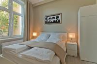 Imperial Apartments - Cassino, Apartmanok - Sopot