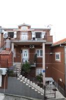 Apartment Jure, Apartmány - Trogir