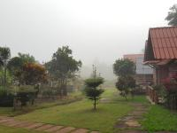 ChiangDao Country Retreat, Resorts - Chiang Dao