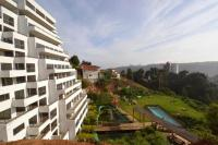 Apartamento Lesonia 208, Apartments - Viña del Mar