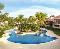 Coronado Golf & Beach Resort, Resorts - Playa Coronado