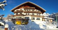 Alpenhof, Bed & Breakfasts - Ramsau am Dachstein