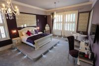 Derby Manor Hotel