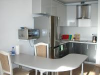 Apartment Turkestan 30, Apartmány - Astana