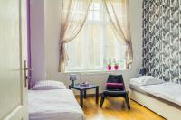 Retro Hostel, Hostels - Posen