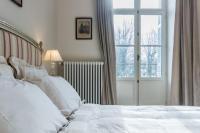Ma Maison A Gevrey Chambertin, Bed and breakfasts - Gevrey-Chambertin