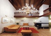 Waldhotel Maum, Hotels - Königstein im Taunus