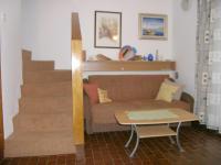Apartment Branka, Apartments - Novalja