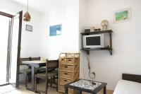Apartment Magdica, Apartments - Novalja
