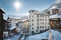 Le Petit CHARME-INN, Hotels - Zermatt