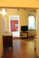 Il Corso, Apartments - Montepulciano