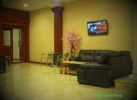 Zamrud Malioboro, Hotely - Yogyakarta