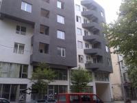 Modern Apartment Tbilisi Center, Apartments - Tbilisi City