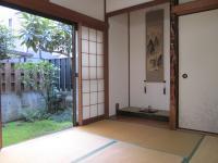 Enman Guest House Osaka, Гостевые дома - Осака