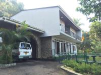 Anniewatte House, Homestays - Kandy