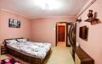 Mignon Residence, Ferienwohnungen - Galaţi