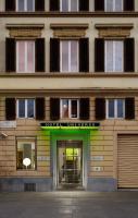 Hotel Universo, Szállodák - Firenze