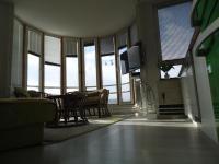 Apartment Brigada, Apartmány - Belehrad