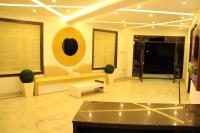 Hotel Gathbandhan, Hotels - Agra