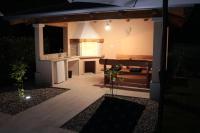 Apartment Maikol, Appartamenti - Tinjan