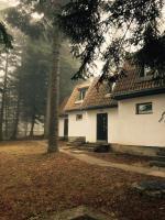 Resmi Holiday Homes, Dovolenkové domy - Borovec