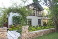 Aan De Vliet Guest House, Vendégházak - Stellenbosch