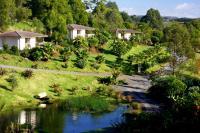 Avalon Resort, Resort - Kerikeri