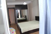 Apartment In Tevdore Mgvdeli, Appartamenti - Tbilisi City