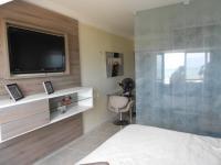 Flat Mobiliado Natal, Apartments - Natal